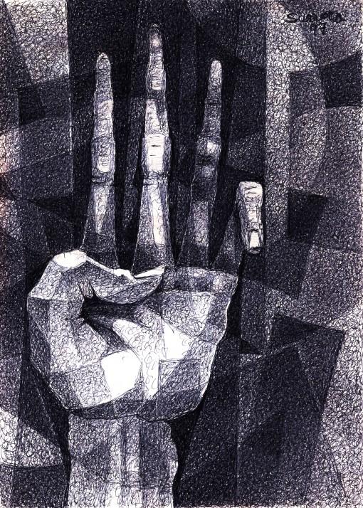 Mà, 1997